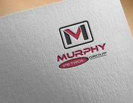 nº 55 pour Design a Logo par ashidul4342