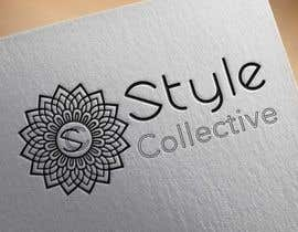 nº 91 pour Design a logo par itsvikz13