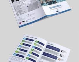 nº 1 pour I need some Graphic Design par triptigain