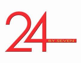 nº 77 pour LOGO REDESIGN par ustalovta