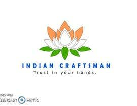 nº 4 pour Indian Historical Identity for India Craftsman par Beena111