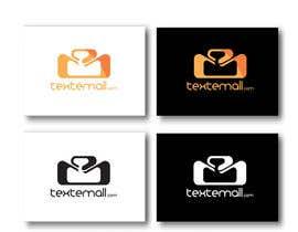 nº 31 pour Company & Website Logo par crunkrooster