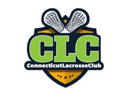 nº 148 pour New lacrosse company logo design!! par OliveraPopov1
