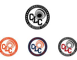 nº 16 pour New lacrosse company logo design!! par Plastmass
