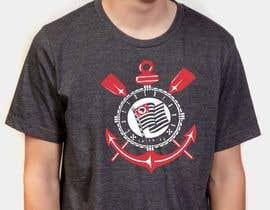 nº 30 pour Design a T-Shirt( Corinthians 6:19-20) par ashikbd11