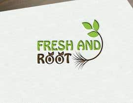 nº 14 pour Design a Logo par Sifat92