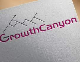 nº 122 pour Design a logo for a Growth hacking SAAS par akramhossain4947