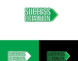 nº 201 pour Success Creation par biswajitgiri