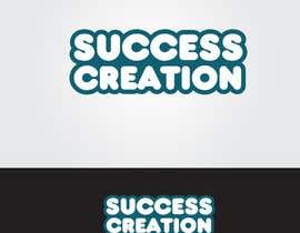 nº 181 pour Success Creation par bpsodorov