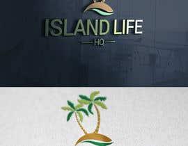 nº 103 pour Design a Logo - Island Life HQ par ShovanGd