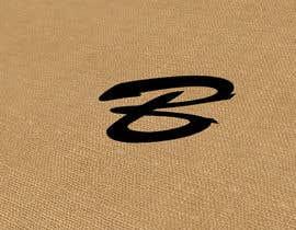#62 for Design a Logo by masudrana8565