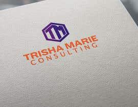 nº 9 pour Logo design par jibonkumar856