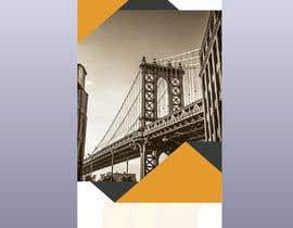 nº 39 pour Design a Banner par mdmas4474