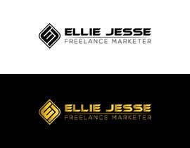 nº 51 pour Design an elegant logo for my marketing freelance business par croptools