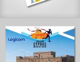 nº 66 pour Design an A5 size Leaflet for sport event (Running) - Brochure par ferisusanty