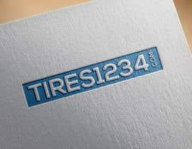 nº 22 pour Concevez un logo par raihanabu793