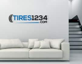 nº 73 pour Concevez un logo par Marco004