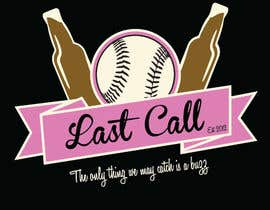 #39 for Design a Logo for my Softball Team by ashleyjean569