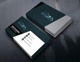 nº 823 pour New Hot, Smart Designs required ASAP par KhairulTKG