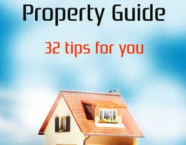 nº 9 pour The Property Buyers Guide par anascont92