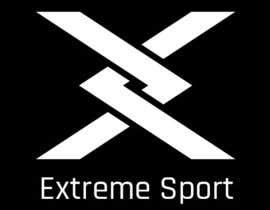 nº 24 pour logo for extreme video app par shakilaiub10