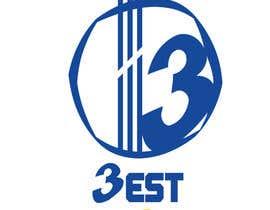 #38 para Diseñar un logotipo BEST Academy de EvaT1
