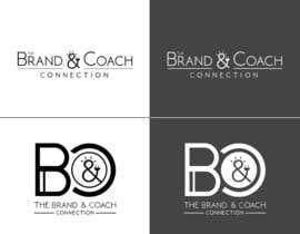 nº 82 pour Design a Logo (contest) par sebasdsign