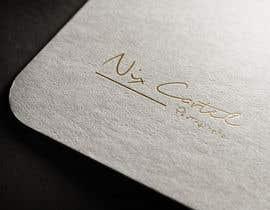 nº 36 pour Design a Logo par shahadatmizi
