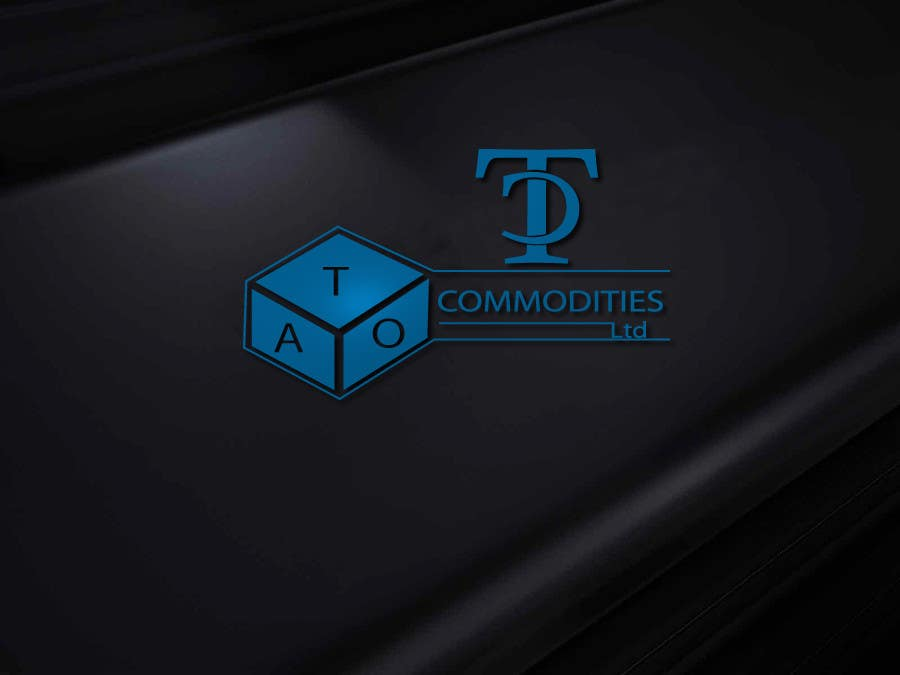 Proposition n°84 du concours Resource company Logo and Letterhead/business card