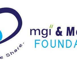 nº 8 pour Logo Design for Charity par panismarsie