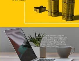 nº 1 pour Build a Website par Emraz