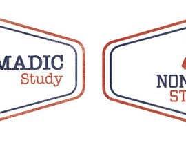 #44 for Design a Logo - Travel & Study af fchilardi