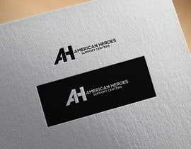 nº 42 pour logo design par rmReyad