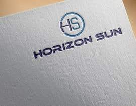 nº 137 pour Design a Logo par shanto38