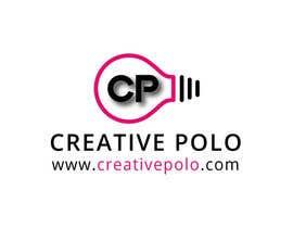 nº 5 pour Need A Logo for our Corporate company par sahajid000