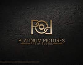 nº 295 pour Design a Logo for my photobooth business par Kinkoi10101