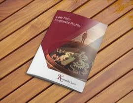 nº 27 pour Design a Brochure par sahnisunil03