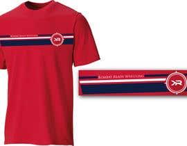 nº 9 pour Design a T-Shirt par alvinjobs16