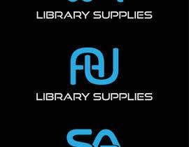 nº 26 pour Update logo design par NabeelShaikhh