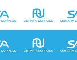 nº 27 pour Update logo design par NabeelShaikhh