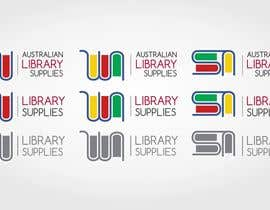 nº 32 pour Update logo design par rolandricaurte
