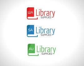 nº 31 pour Update logo design par moivillalobos
