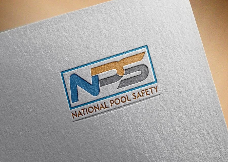 Proposition n°49 du concours Design a Logo