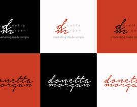 nº 29 pour Design a Logo 2 par heydra