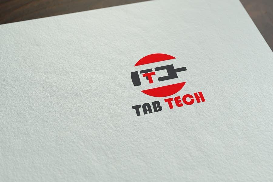 Proposition n°60 du concours Logo Design