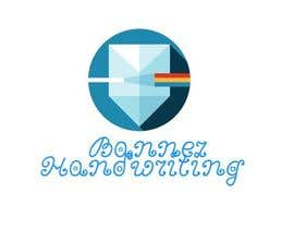 nº 1 pour Design a Logo par sakib004313
