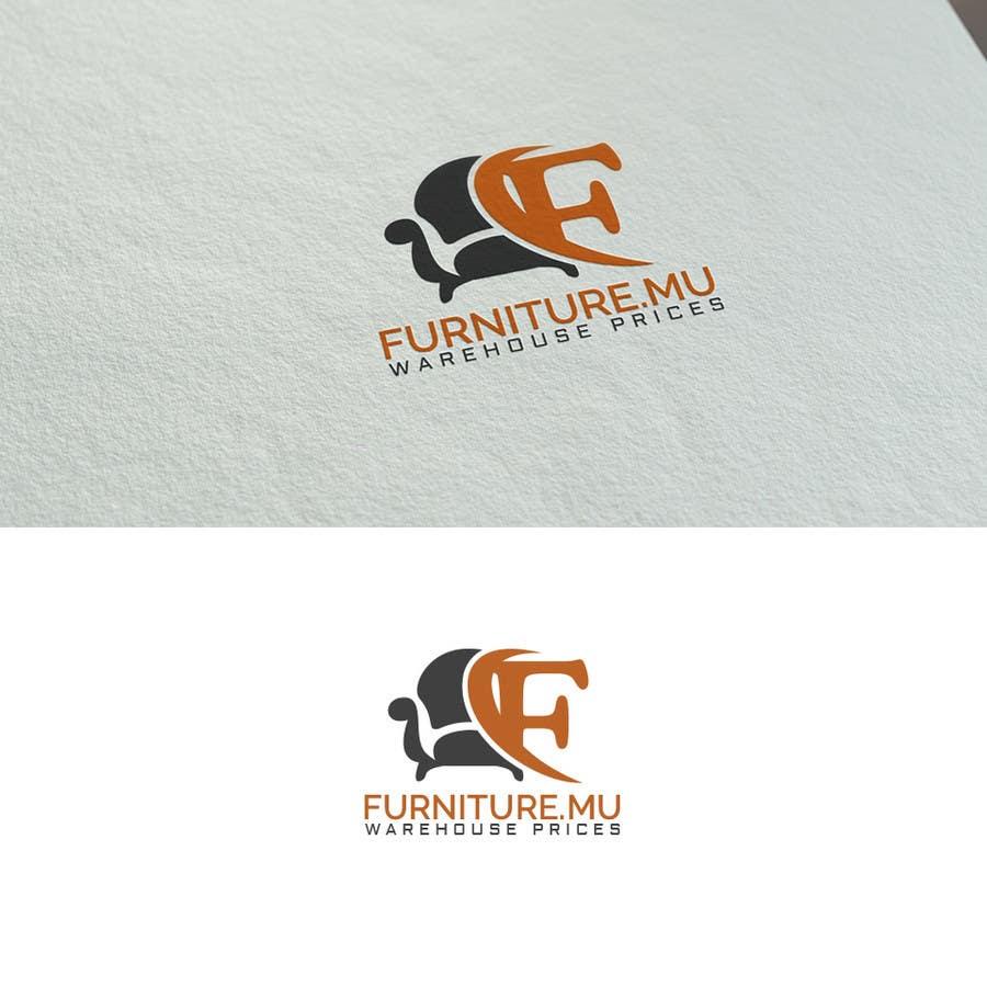Proposition n°272 du concours Design a Logo