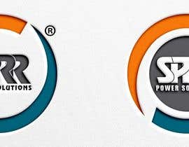 nº 24 pour need a corporate logo for SPRR Power Solutions par ELDJ7
