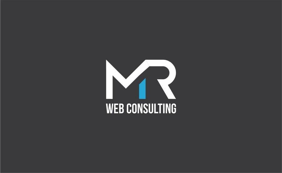 Proposition n°80 du concours Design Web Agency Logo