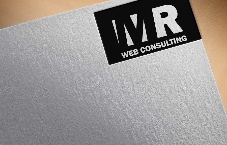 Proposition n°132 du concours Design Web Agency Logo